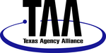 Texas Agency Alliance